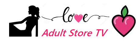 Adult Store TV