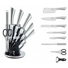 Imperial Private collection Knife set