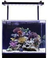 Aqua One MiniReef 120 Aquarium Only