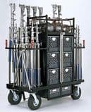 <b>Electrician's Cart</b> <br />E-01