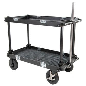 Smart Cart - Folding Film Cart XL