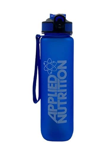 Applied Nutrition Lifestyle Water Bottle 1L