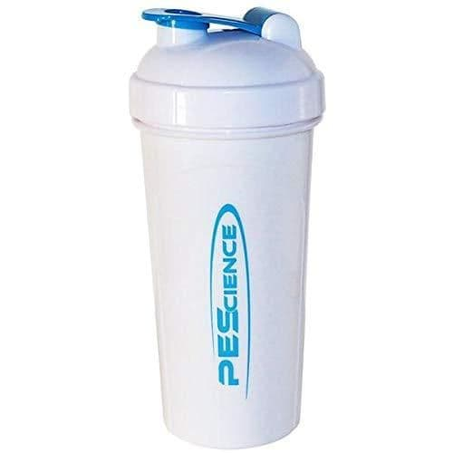 PEScience Shaker Cup 700ml
