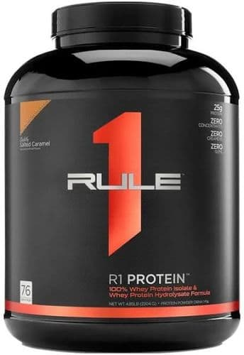 Rule1 R1 Protein 2.2kg
