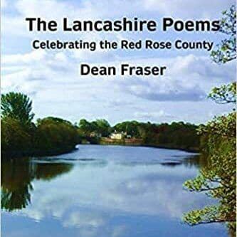 The Lancashire Poems Updated Edition 2021