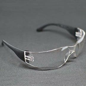 Impact Resistant Safety Glasses - 900005
