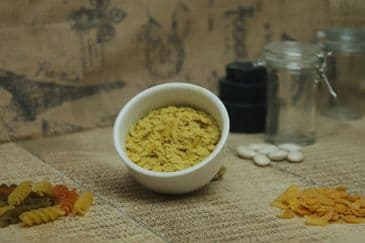 Nutritional Yeast Flakes