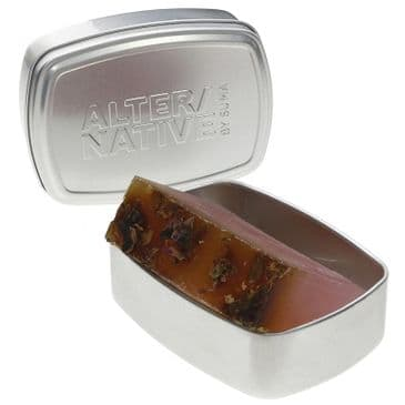 Alter/Native Travel Tin