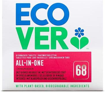 Ecover All-In-One 68