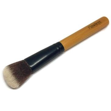 Flawless - Contour Blending Brush