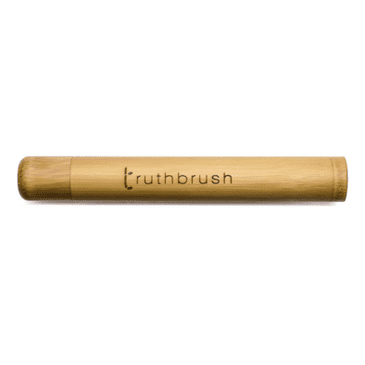 Truthbrush 'Toothbrush' Case Adult