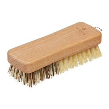 Vegetable Brush (FSC 100%)