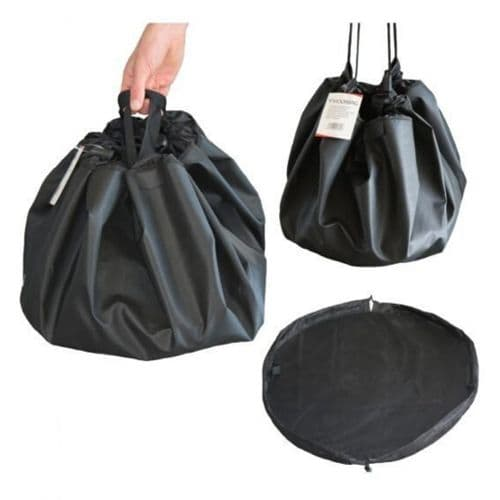 Moonbag Changing Mat and Bag