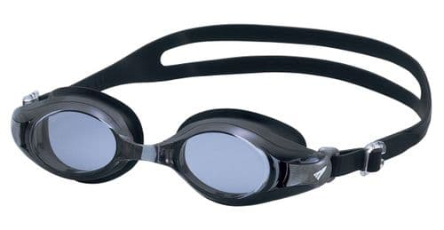 Optical Goggles from VIEW