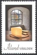 Aland 2013 Cheese/ Food/ Business/ Dairy Industry/ Trade 1v (n42247)