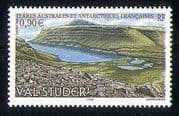 FSAT  /  TAAF 2005 Studer Valley  /  Nature  /  View 1v (n27827)