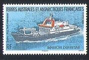 FSAT  /  TAAF 2008 Ships  /  Nautical  /  Transport  /  Boats 1v n31914