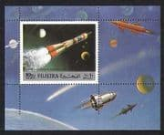 Fujeira Space  /  Travel  /  Rockets  /  Planets 1v m  /  s s5317e