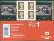 GB 2011 Trains  /  Steam  /  Classic Locomotives  /  Rail  /  Railways  /  Transport bklt (b8543r)