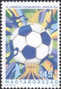 Hungary 2014 World Cup Football Championships/ WC/ Sports/ Games/ Soccer 1v (n46274)