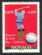 Monaco 2000 Golf  /  Sports  /  Games  /  Golfing  /  Animation 1v (n38571)