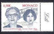Monaco 2005 Music Competition  /  People  /  Piano  /  Musical Score  /  Instruments 1v (n38689)