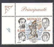 Monaco 2006 Music  /  Orchestra  /  Instruments  /  people  /  Entertainment 1v (n38293)