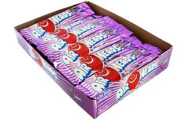 Airheads Grape (US)