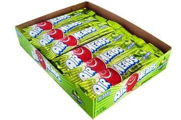 Airheads Green Apple (US)