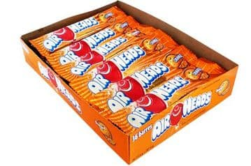 Airheads Orange (US)