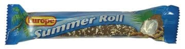 Europe Summer Roll Bar (40g) ( Australia )