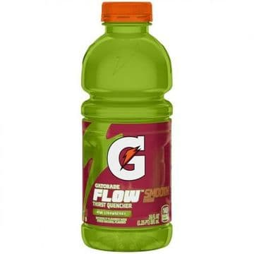 Gatorade Flow Strawberry Kiwi  (US)