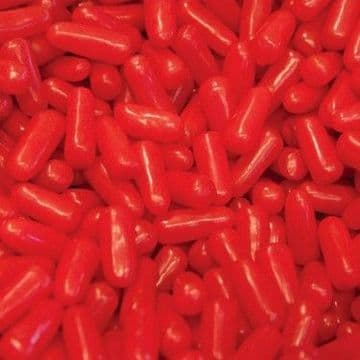 Hot Tamales 100g Pick N Mix  ( US )
