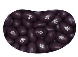 Jelly Belly Grape  Beans 100g (US)