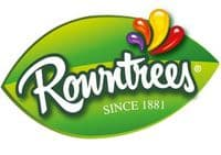Rowntree