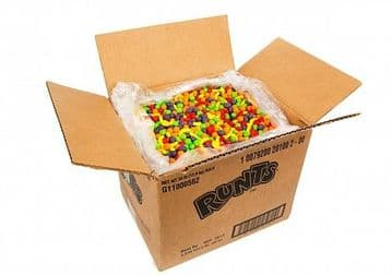 Runts 100g Pick N Mix ( US )