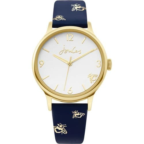 JOULES BUCKLAND WATCH