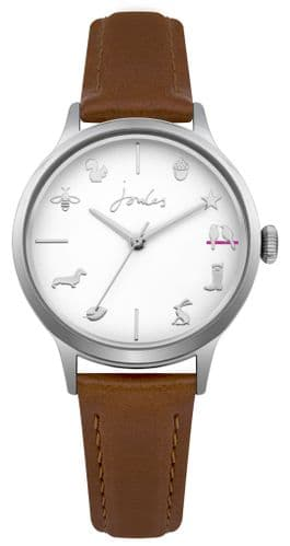 Marinanne Ladies Joules Watch