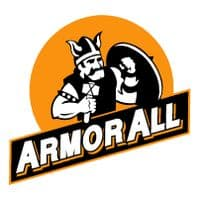 Armorall Products