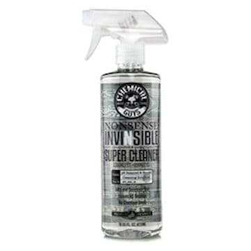 Chemical Guys Nonsense Invisible Super Cleaner Colourless & Odourless 473ml/16oz