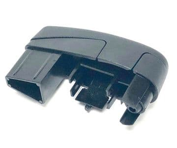 Genuine Thule Replacement End Cap 52103 for ALL Thule WingBars 960 to 969 LH Fit