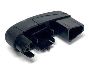Genuine Thule Replacement End Cap 52104 for ALL Thule WingBars 960 to 969 RH Fit