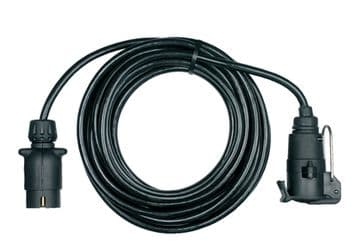 Ring Light Board Extension Cable RCT806