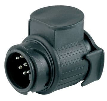 Ring Towing Adaptor 13 Pin to 7 Pin A0035