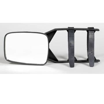 Ring Universal Towing Mirror Twin Pack RCT1410
