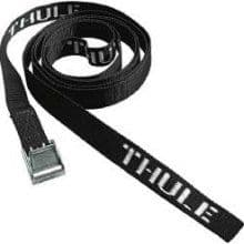 Thule 521/524 Adjustable Luggage Strap 275cm