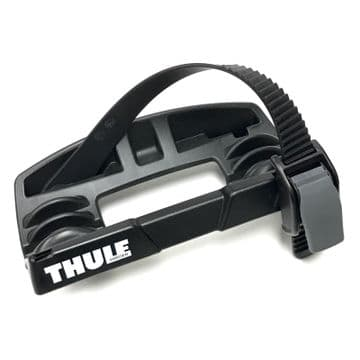 Thule Replacement Front Wheel Holder For 598 ProRide Bike/Cycle Carrier 52676/52958