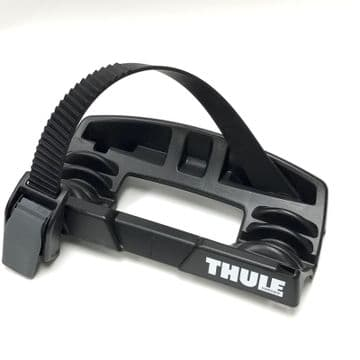 Thule Replacement Rear Wheel Holder For 598 ProRide Bike/Cycle Carrier 52671/52959