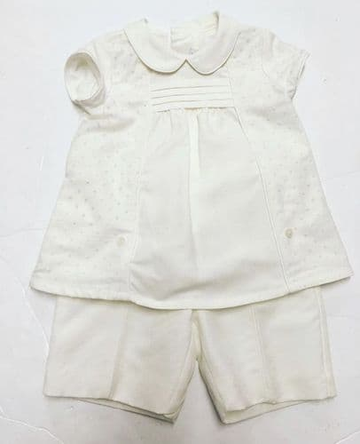 Martin Aranda SS19 Infant Set 364/0700