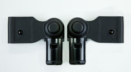 Cosatto Port Car Seat Adapters
